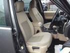 DISCOVERY 3 XS TDV6 2.7 MANUAL 7 SEAT (BV07)£6495
