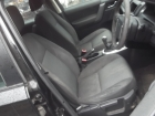 FREELANDER 2 GS TD4.e 2.2 MANUAL stop/start (LR1635) PICTURES FOR GUIDE PURPOSE ONLY PLEASE PHONE IN OR EMAIL WITH YOUR PARTS INQUIRY , THANK YOU