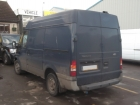 FORD TRANSIT 85 T300S 2.0 DURA TORQ DI 5SP MANUAL (FORD215) PICTURES FOR GUIDE PURPOSE ONLY , PLEASE PHONE IN OR EMAIL WITH YOUR PARTS ENQUIRY , THANK YOU
