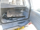 SUZUKI GRAND VITARA 5DR 2.5i PETROL MANUAL ( VITARA71) PICTURES FOR GUIDE PURPOSE ONLY , PLEASE PHONE IN OR EMAIL WITH YOUR PARTS ENQUIRY  , THANK YOY