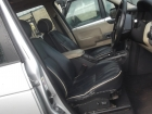L322 RANGE ROVER SE TD6 AUTOMATIC ( LR1729 ) PICTURES FOR GUIDE PURPOSE ONLY , PLEASE PHONE IN OR EMAIL WITH YOUR PARTS ENQUIRY , THANK YOU