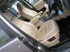 DISCOVERY 3 SE 2.7 TDV6 AUTO 7 SEAT ( DISC1045 ) PICTURES FOR GUIDE PUPOSE ONLY , PLEASE PHONE IN OR EMAIL WITH YOUR PARTS ENQUIRY , THANK YOU
