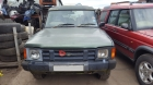 MK1 DISCOVERY 5DR 200TDI MANUAL ( DISC1040 ) PICTURES FOR GUIDE PURPOSE ONLY , PLEASE PHONE IN OR EMAIL WITH YOUR PARTS ENQUIRY , THANK YOU