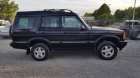 SER2 DISCOVERY S TD5 AUTOMATIC 7 SEAT ( Y467 ) £2495