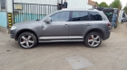 VOLKSWAGEN TOUAREG 3.0 V6 TDI DIESEL AUTOMATIC ( VOLKS12) PICTURES FOR GUIDE PURPOSE ONLY , PLEASE PHONE IN OR EMAIL WITH YOUR PARTS ENQUIRY , THANK YOU