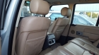 L322 RANGE ROVER HSE TD6 3.0 AUTOMATIC ( LR1765 ) PICTURES FOR GUIDE PURPOSE ONLY , PLEASE PHONE IN OR EMAIL WITH YOUR PARTS ENQUIRY , THANK YOU