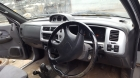 MITSUBISHI L200 ANIMAL DOUBLE CAB 2.5TD MANUAL ( MITSL239 ) PICTURES FOR GUIDE PURPOSE ONLY , PLEASE PHONE IN OR EMAIL WITH YOUR PARTS ENQUIRY , THANK YOU