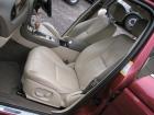 JAGUAR S TYPE 2.7 TDV6 AUTOMATIC ( RK54 ) £2495