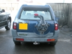 FREELANDER 20T DIESEL MANUAL 5DR STATION WAGON ( LR1777 ) PICTURES FOR GUIDE PURPOSE ONLY , PLEASE PHONE IN OR EMAIL WITH YOUE PARTS ENQUIRY , THANK YOU