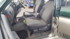 MITSUBISHI L200 ANIMAL DOUBLE CAB 2.5TD MANUAL (WM54) £2195