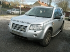 FREELANDER 2 HSE 2.2 TD4 AUTOMATIC ( LR1780 ) PICTURES FOR GUIDE PURPOSE ONLY , PLEASE PHONE IN OR EMAIL WITH YOUR PARTS ENQUIRY , THANK YOU