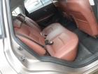 NISSAN QASHQAI TENKA 2WD 1598cc PETROL MANUAL 5 SPEED 5 DOOR HATCHBACK ( NISSAN 68 )
