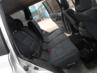 MITSUBISHI SHOGUN EQUIPE LWB 3.2 DID MANUAL 7 SEAT CLOTH ( SHOGUN 97 ) PICTURES FOR GUIDE PURPOSE ONLY , PLEASE PHONE IN OR EMAIL WITH YOUR PARTS ENQUIRY , THANK YOU