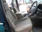 MK1A DISCOVERY AVIEMORE 5DR 300TDI MANUAL 7 SEAT BEIGE CLOTH ( DISC 1079 ) PICTURES FOR GUIDE PURPOSE ONLY , PLEASE PHONE IN OR EMAIL WITH YOUR PARTS ENQUIRY , THANK YOU