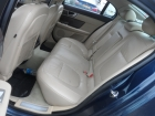 JAGUAR XF V6 PREMIUM LUXURY DIESEL ( JAGXF3 ) PICTURES FOR GUIDE PURPOSE ONLY , PLEASE PHONE OIN OR EMAIL WITH YOUR PARTS ENQUIRY , THANK YOU