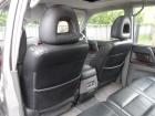 MITSUBISHI SHOGUN ELEGANCE LWB 3.2DID AUTOMATIC 7 SEAT ( LY03) £2495