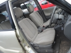 SUZUKI GRAND VITARA 2.5i PETROL AUTOMATIC 5DR ( VITARA73 ) PICTURES FOR GUIDE PURPOSE ONLY , PLEASE PHONE IN OR EMAIL WITH YOUR PARTS ENQUIRY , THANK YOU