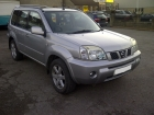 NISSAN X - TRAIL SPORT 2.2 DCI MANUAL ( NISSAN 70 ) PICTURES FOR GUIDE PURPOSE ONLY , PLEASE PHONE IN OR EMAIL WITH YOUR PARTS ENQUIRY , THANK YOU