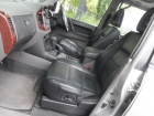 MITSUBISHI SHOGUN ELEGANCE LWB 3.2DID AUTOMATIC 7 SEAT ( SHOG100 ) PICTURES FOR GUIDE PURPOSE ONLY , PLEASE PHONE IN OR EMAIL WITH YOUR PARTS ENQUIRY , THANK YOU