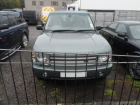 L322 RANGE ROVER HSE 4.4L PETROL AUTOMATIC ( LR1811 ) PICTURES FOR GUIDE PURPOSE ONLY . PLEASE PHONE IN OR EMAIL WITH YOUR PARTS ENQUIRY , THANK YOU O