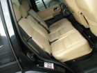 DISCOVERY 3 HSE 2.7 TDV6 AUTOMATIC 7 SEAT ( DISC1091 ) PICTURES FOR GUIDE PURPOSE ONLY , PLEASE PHONE IN OR