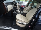 L322 RANGE ROVER HSE 4.4L PETROL AUTOMATIC ( LR1810 ) PICTURES FOR GUIDE PURPOSE ONLY , PLEASEPHONE IN OR EMAIL WITH YOUR PART ENQUIRY , THANK YOU