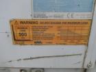 MERCEDES SPRINTER 313 CDI D/C MWB ( 906 NCV3 ) TAIL LIFT ( SG61)