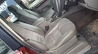 SER2 DISCOVERY GS TD5 MANUAL 7 SEAT ( DISC1095 )  PICTURES FOR GUIDE PURPOSE ONLY , PLEASE PHONE IN OR EMAIL WITH YOUR PARTS ENQUIRY , THANK YOU