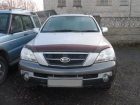 KIA SORENTO XE CRDI AUTOMATIC ( KIA11 ) PICTURES FOR GUIDE PURPOSE ONLY , PLEASE PHONE IN OR EMAIL WITH YOUR PARTS ENQUIRY , THANK YOU