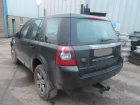 FREELANDER 2 GS 2.2 TD4 MANUAL ( LR1817 ) PICTURES FOR GUIDE PURPOSE ONLY , PLEASE PHONE IN OR EMAIL WITH YOUR PARTS ENQUIRY , THANK YOU