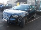 FREELANDER 2 GS 2.2 TD4 MANUAL ( LR1815 ) PICTURES FOR GUIDE PURPOSE ONLY , PLEASE PHONE IN OR EMAIL WITH YOUR PARTS ENQUIRY , THANK YOU