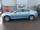JAGUAR XF V6 LUXURY DIESEL ( JAGXF6 ) PICTURES FOR GUIDE PURPOSE ONLY , PLEASE PHONE IN OR EMAIL WITH YOUR PARTS ENQUIRY , THANK YOU