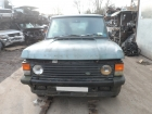 RANGE ROVER CLASSIC VOGUE SE 3.5efi AUTOMATIC ( LR1823 ) PICTURES FOR GUIDE PURPOSE ONLY , PLEASE PHONE IN OR EMAIL WITH YOUR PARTS ENQUIRY , THANK YOU