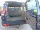 SER2 DISCOVERY GS TD5 MANUAL 5 SEAT ( Y587 ) £1895