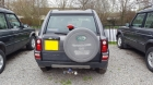 FREELANDER SE 1.8i MANUAL 5DR ( LR1730 ) PICTURES FOR GUIDE PURPOSE ONLY , PLEASE PHONE IN OR EMAIL WITH YOUR PARTS ENQUIRY , THANK YOU