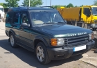 SER2 DISCOVERY ES TD5 AUTOMATIC 7 SEAT REAR AIR CON ( DISC2000 ) PICTURES FOR GUISE PURPOSE ONLY , PLEASE PHONE IN OR EMAIL WITH YOUR PARTS ENQUIRY , THANK YOU
