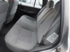 KIA SPORTAGE SX 2.0L PETROL AUTOMATIC ( WK52 ) £795