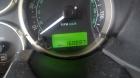 FREELANDER SPORT 2.0L TD4 AUTOMATIC 5DR ( BF53 ) £1750