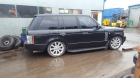 L322 RANGE ROVER 4.2L SUPERCHARGED PETROL AUTO ( LR1863 ) PICTURES FOR GUIDE PURPOSE ONLY , PLEASE PHONE IN OR EMAIL WITH YOU PARTS ENQUIRY , THANK YOU