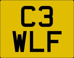 C3WLF  (ON RETENTION CERTIFICATE ) PRICE UPON APPLICATION